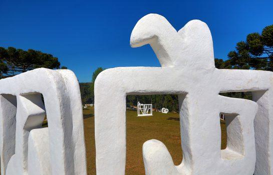 Família no Museu: A Influência Indígena na Língua Portuguesa Brasileira 20/04/2019