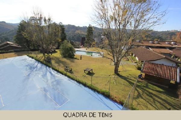 jardim_quadra_de_tenis-1.jpg