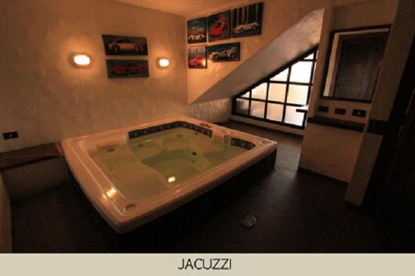 jardim_jacuzzi-1.jpg