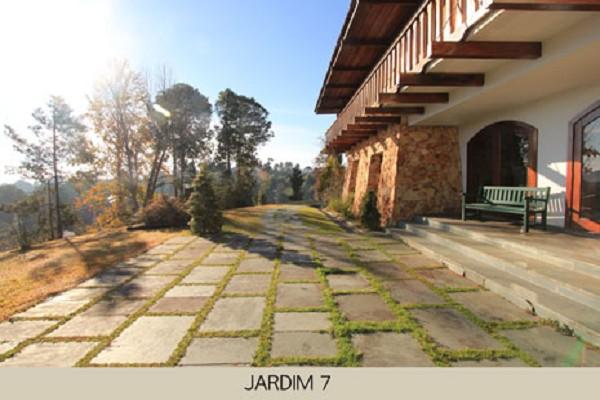 jardim_007-1.jpg