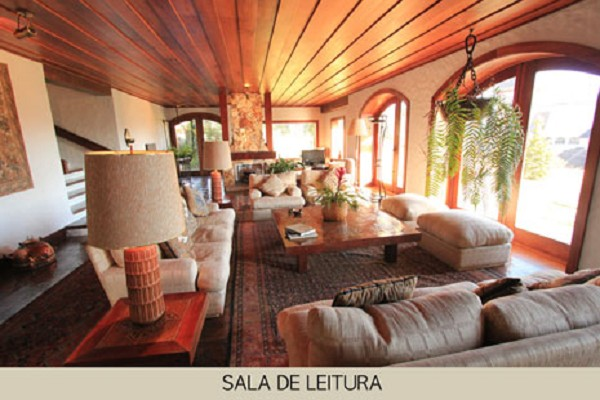 area_social_sala_de_leitura-1.jpg