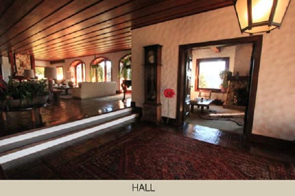 area_social_hall-1.jpg