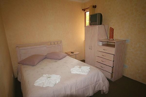 apartamento-pousada-araucária-campos-do-jordao-13-1.jpg