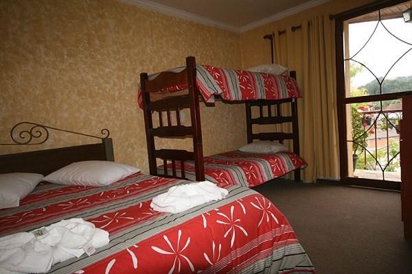 apartamento-pousada-araucária-campos-do-jordao-11-1.jpg