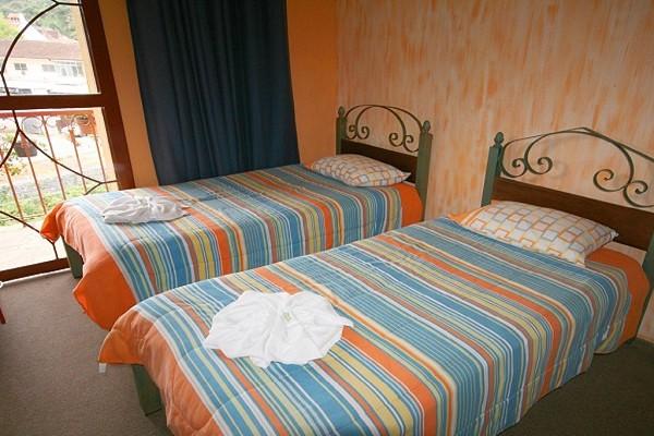 apartamento-pousada-araucária-campos-do-jordao-09-1.jpg