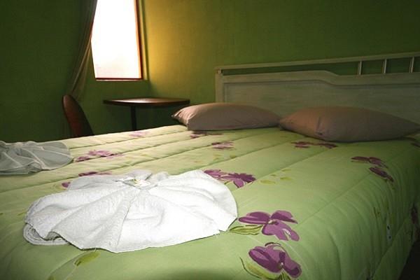 apartamento-pousada-araucária-campos-do-jordao-08-1.jpg