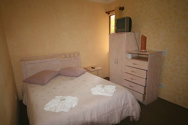 apartamento-pousada-araucária-campos-do-jordao-07-1.jpg