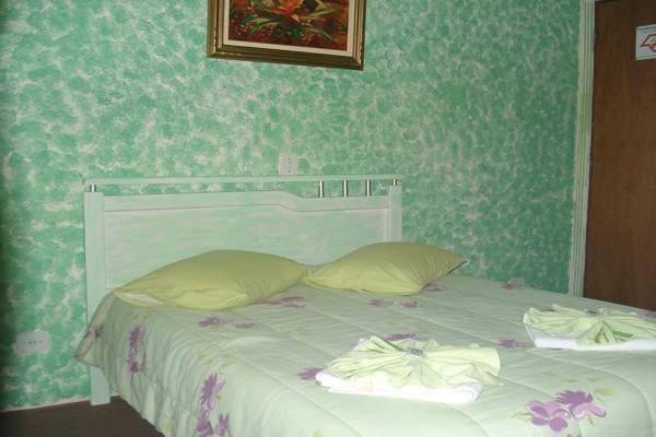 apartamento-pousada-araucária-campos-do-jordao-3-1.jpg