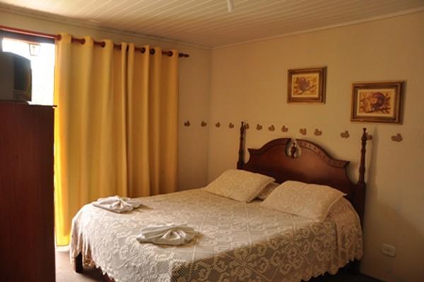 apartamento-pousada-araucária-campos-do-jordao-02-1.jpg