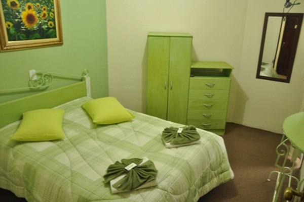 apartamento-pousada-araucária-campos-do-jordao-01-1.jpg