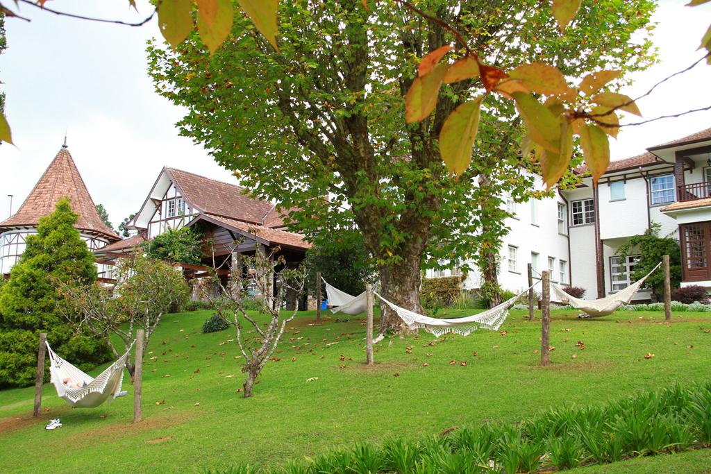 Vila Inglesa Campos do Jordão_336