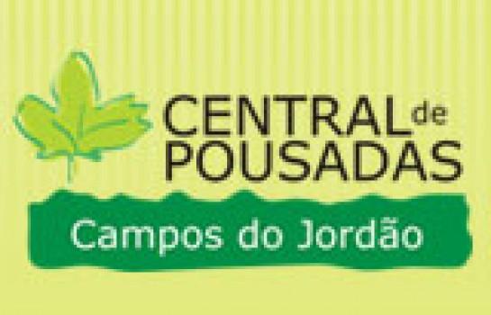 Central de Pousadas