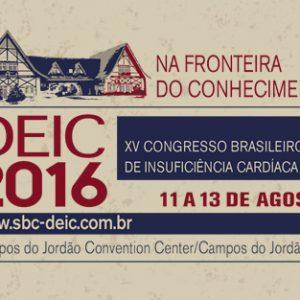 xv-congresso-brasileiro-de-insuficiencia-cardiaca