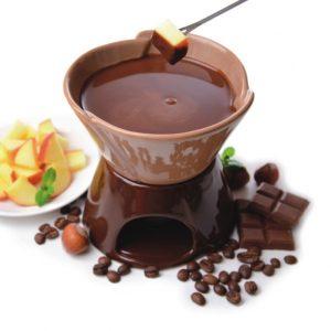 divulgacao-fondue-vegano