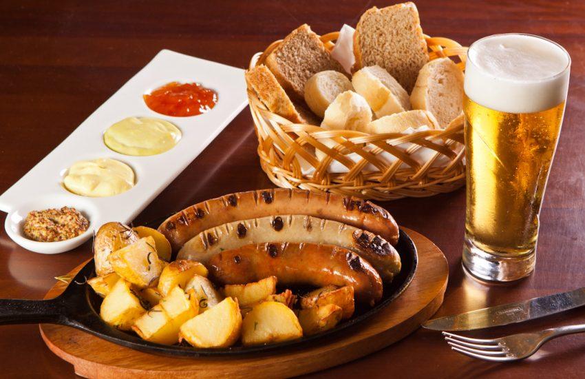 villa-gourmet-campos-do-jordao-11