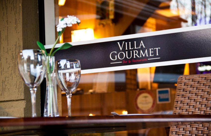 villa-gourmet-campos-do-jordao-12