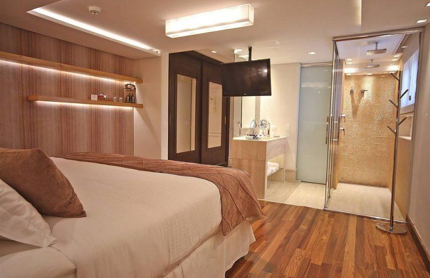 apartamento-serrada-da-estrela-campos-do-jordao-4