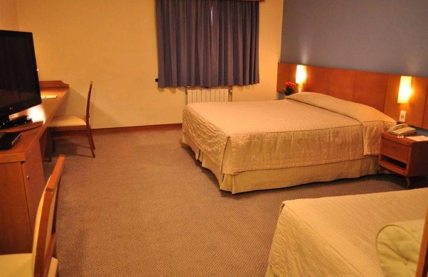apartamento-serrada-da-estrela-campos-do-jordao-8