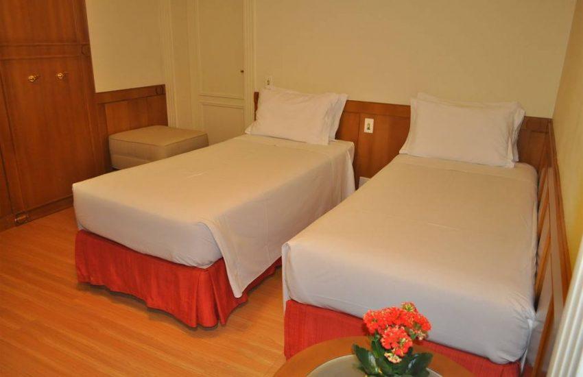 apartamento-serrada-da-estrela-campos-do-jordao-11