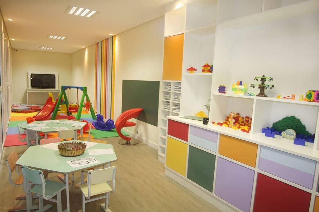 brinquedoteca-hotel-serra-da-estre-campos-do-jordao-18
