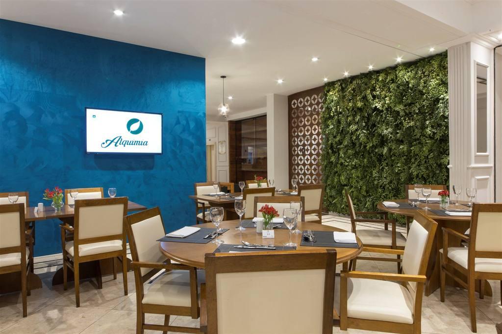 hotel-serra-da-estre-campos-do-jordao-21