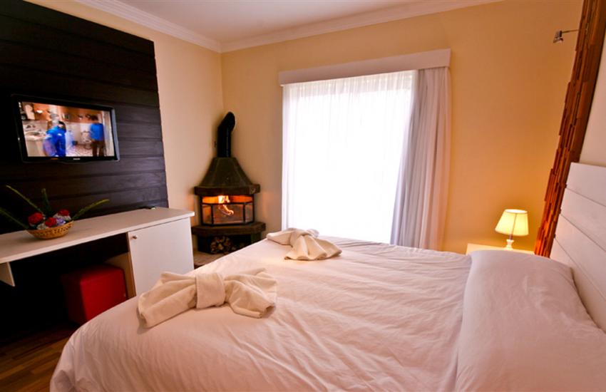 apartamento-hotel-chris-park-003