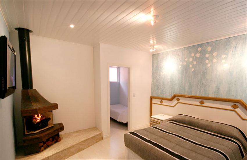 apartamento-hotel-chris-park-002