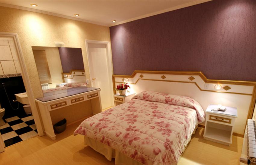 apartamento-hotel-chris-park-001