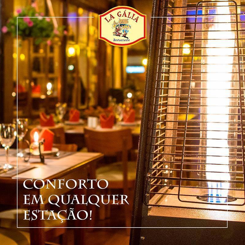 cardapio-restaurante-la-galia-campos-do-jordao-006