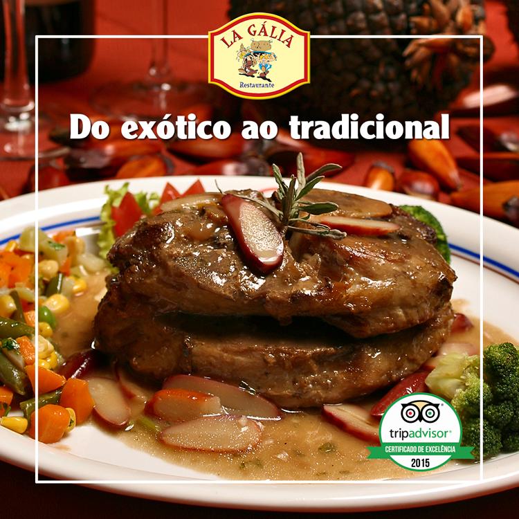 cardapio-restaurante-la-galia-campos-do-jordao-004