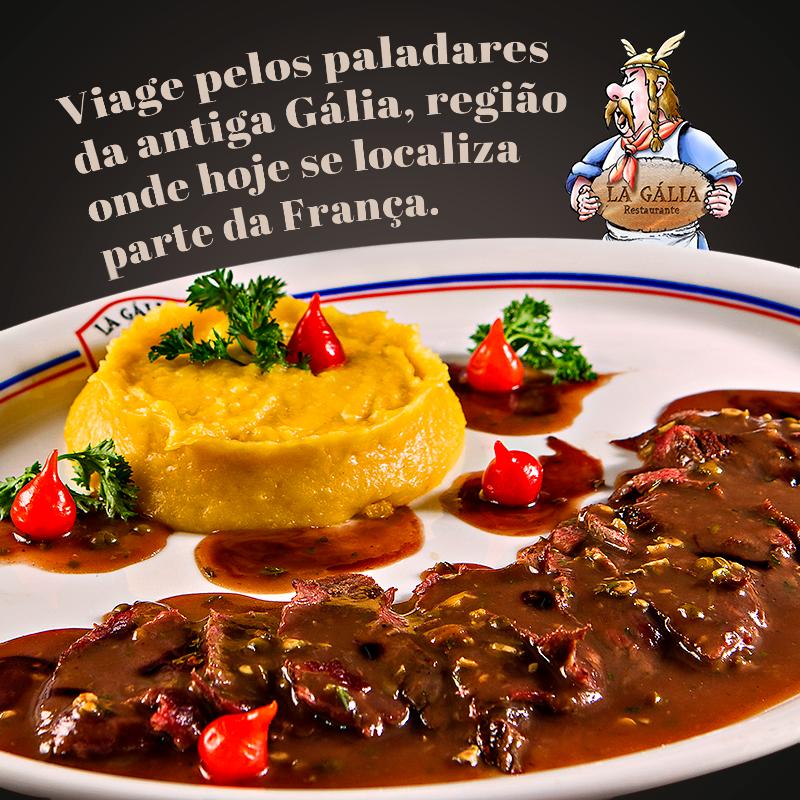 cardapio-restaurante-la-galia-campos-do-jordao-003