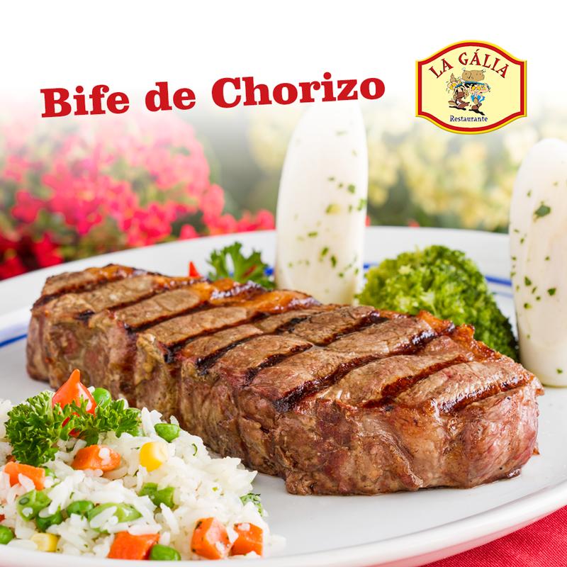 cardapio-restaurante-la-galia-campos-do-jordao-002