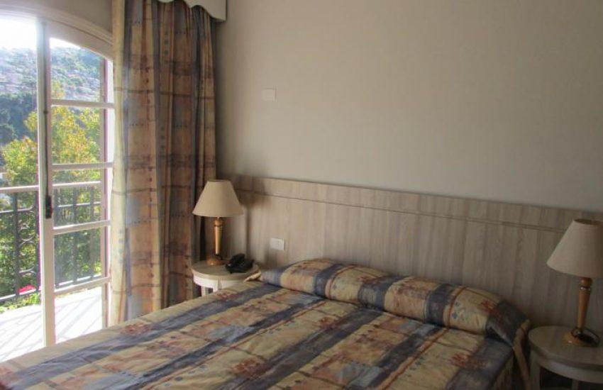 hotel-moinho-itália-campos-do-jordão-007