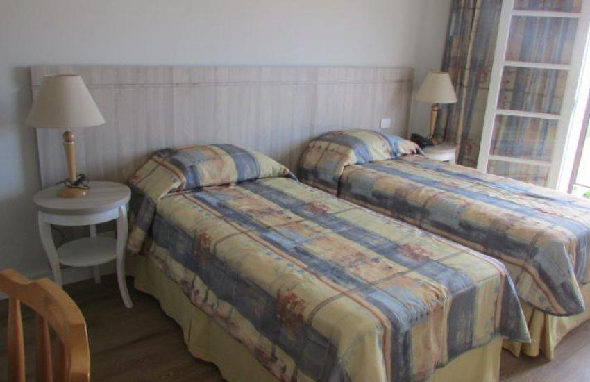 hotel-moinho-itália-campos-do-jordão-008