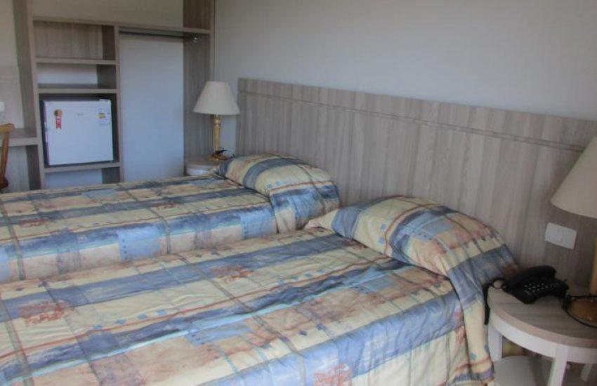 hotel-moinho-itália-campos-do-jordão-009