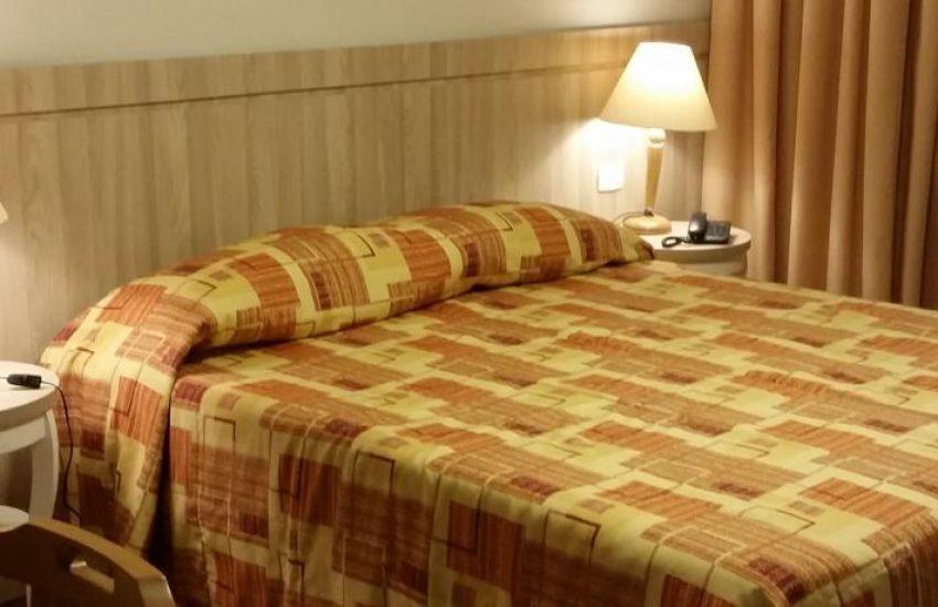 hotel-moinho-itália-campos-do-jordão-0010
