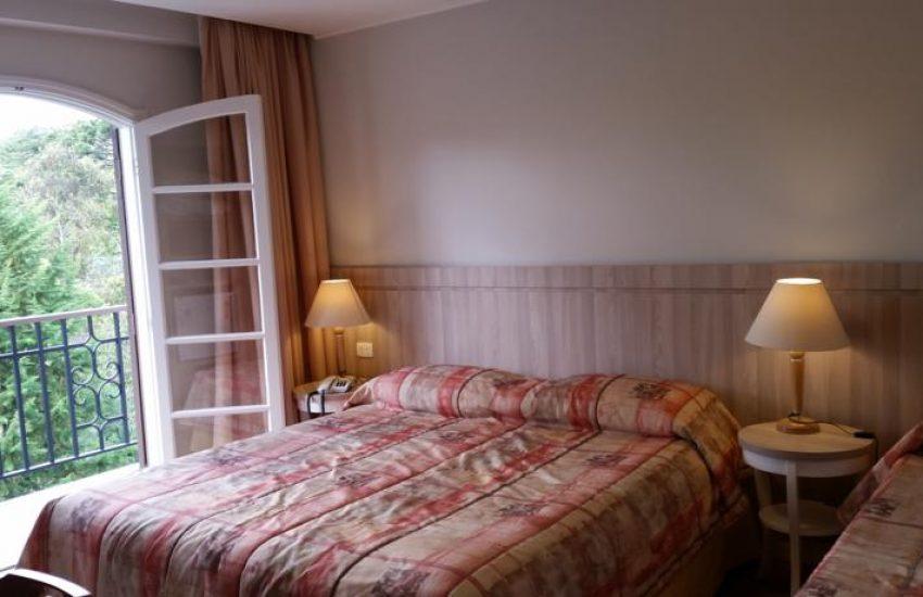 hotel-moinho-itália-campos-do-jordão-0012