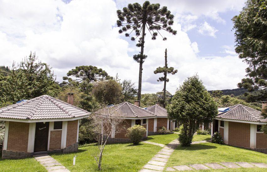 pousada-3-pinheiros-campos-do-jordao-03