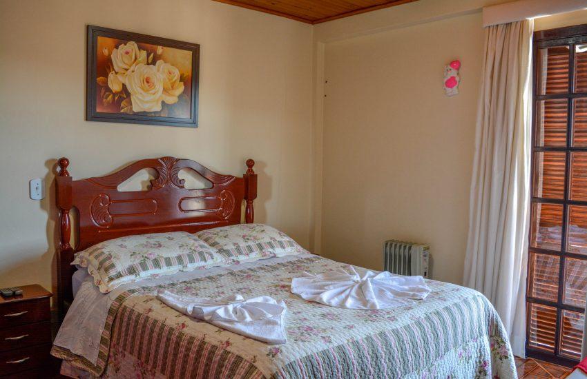 apartamento-pousada-heron-campos-do-jordao-13