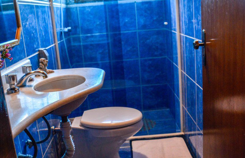 banheiro-pousada-heron-campos-do-jordao-12