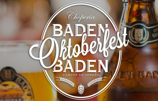 Oktoberfest 2016 Choperia Baden Baden