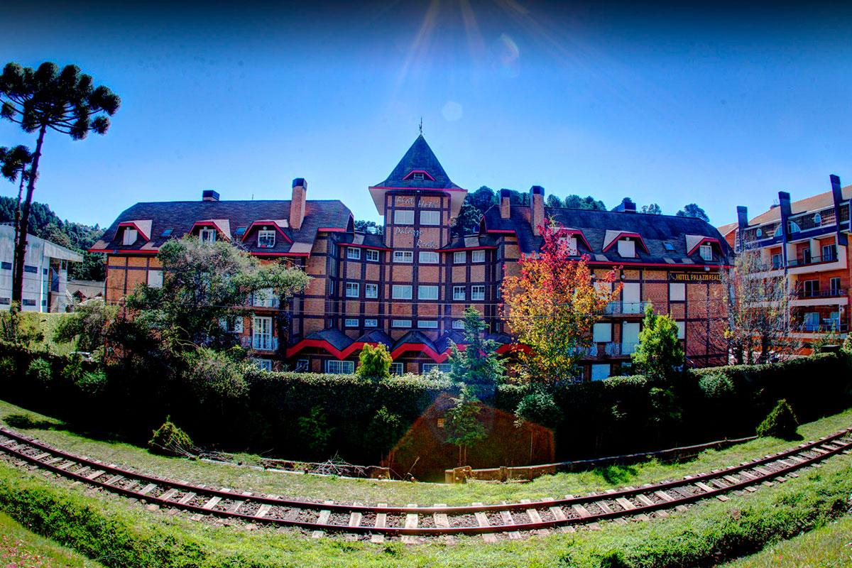 118-flat-hotel-palazzo-reale
