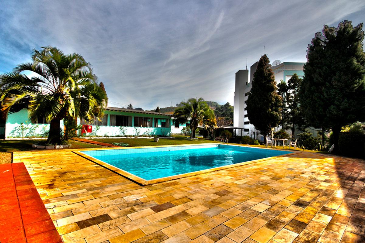 153-hotel-ascona