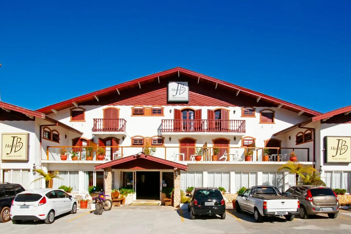131-hotel-jb
