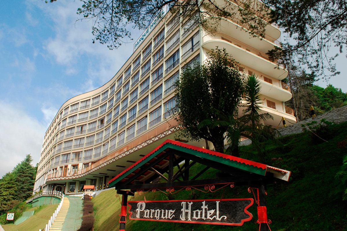 142-parque-hotel