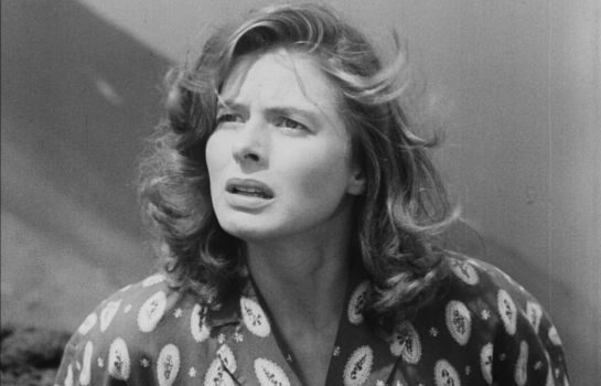 Mostra Ingrid Bergman – Stromboli