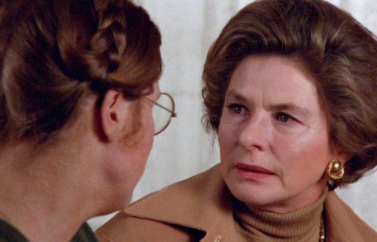 Mostra Ingrid Bergman – Sonata de Outono