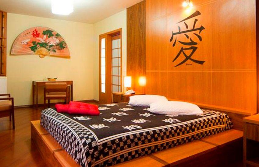 hotel-matsubara-apartamento-04