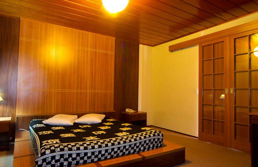 hotel-matsubara-apartamento-05