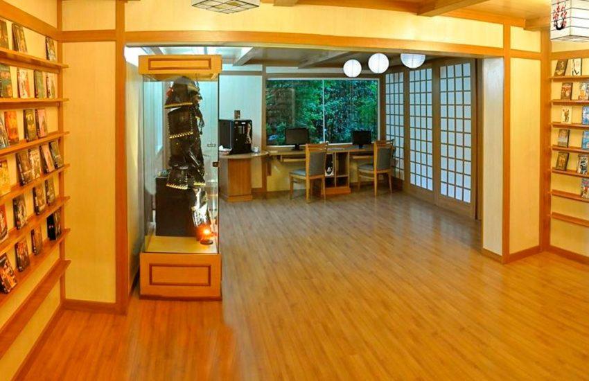 hotel-matsubara-area-comum